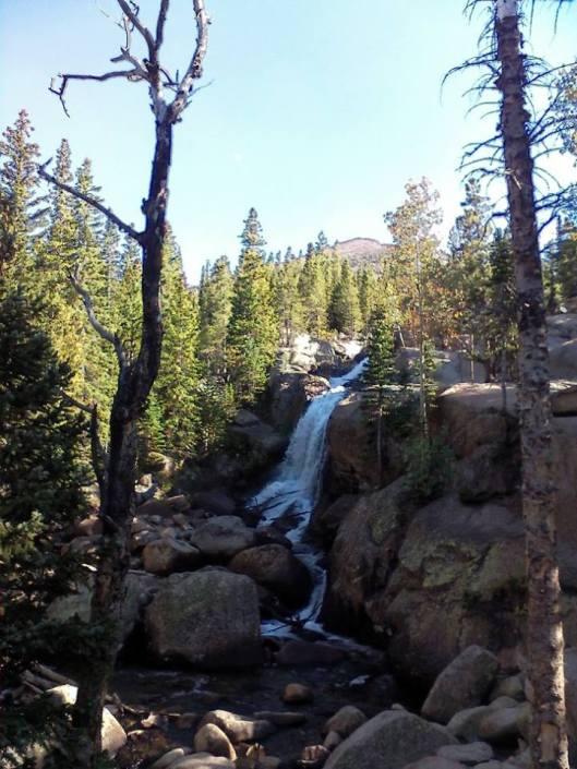 alberta-falls